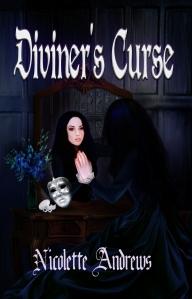Diviner's Curse
